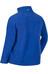 Regatta Hot Shot II sweater blauw